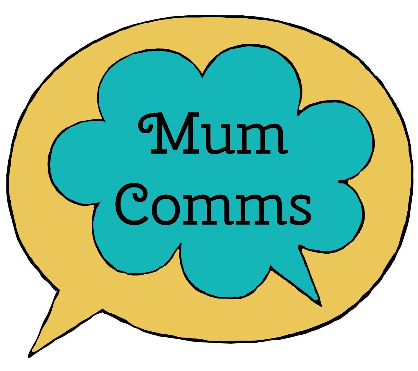 Mum Comms